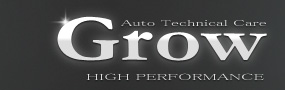 Auto Technical Care Grow Hight Performance
